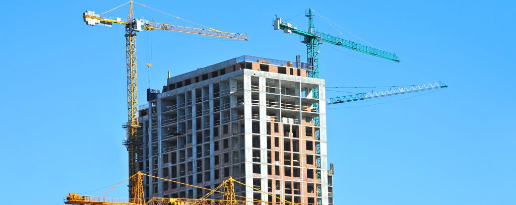 The Top 6 Things to know when Purchasing a New Construction Condominium