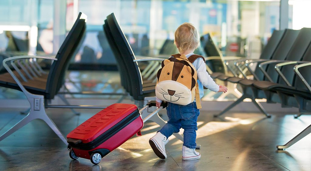 Changes for Parents Seeking Relocation