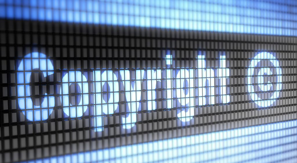 What are Statutory Damages for Copyright Infringement?