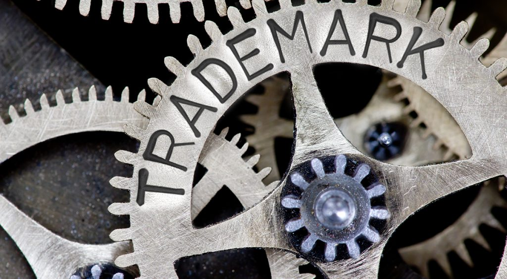 Trademark Basics: What is a Trademark?