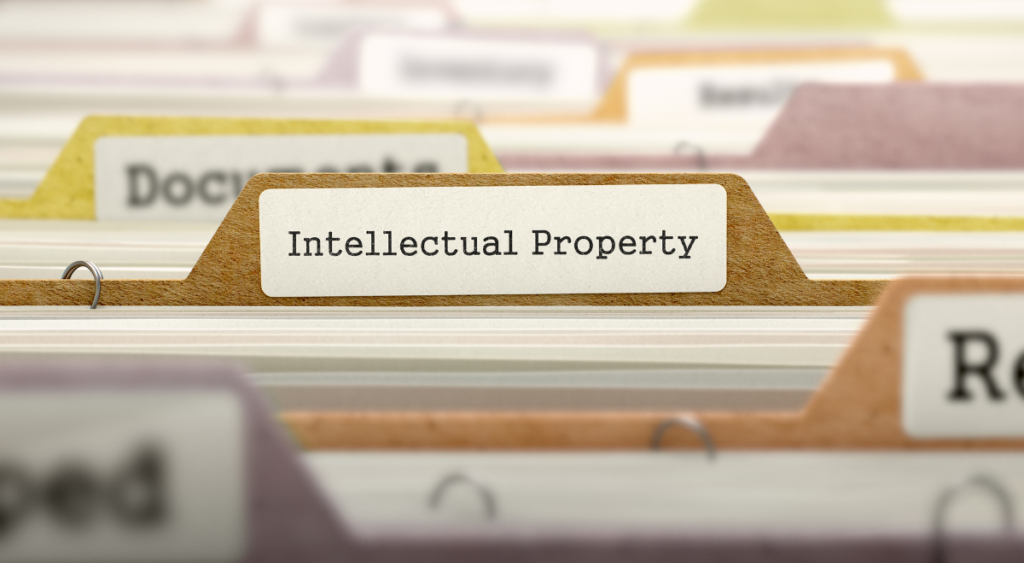 Who Owns the IP? Is it the Employer or the Employee?