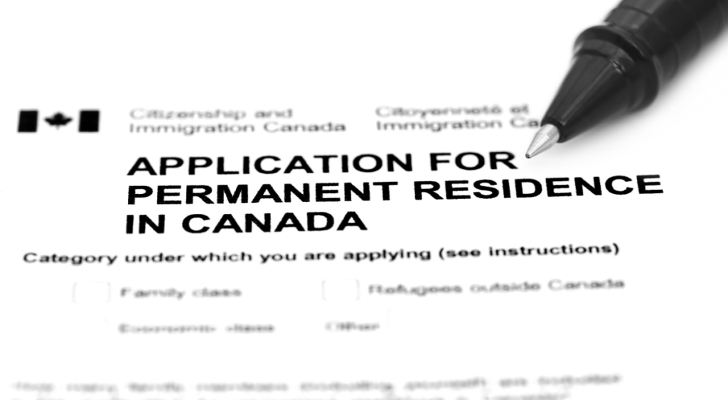 New Pathways to Permanent Residency for Essential Workers and International Students
