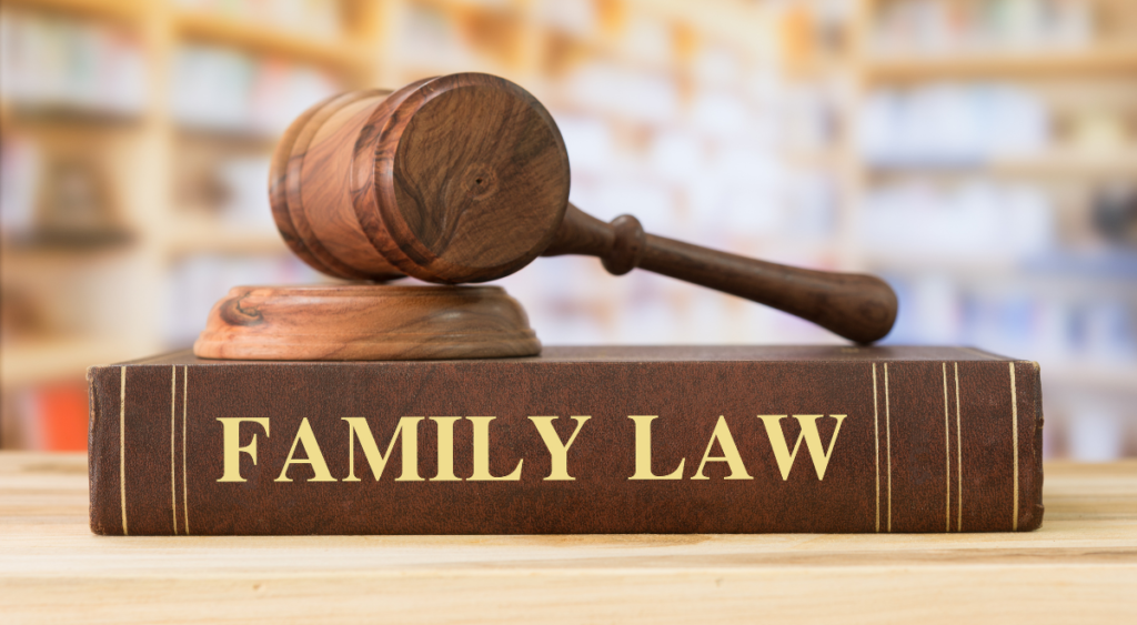 Supreme Court of Canada upholds $170,000 in child support arrears despite significant reduction in payor parent's income